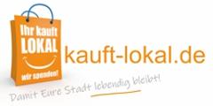 kauft-lokal.de
